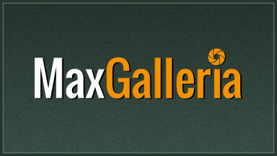 MaxGalleria - WordPress Gallery Plugin
