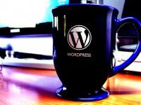 Recess Time, The Dreaded Theme Customizer? Nacin on PHP, Max Foundry Fontapallooza