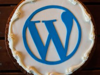 4.2 Powell and related Security Fix Released, WordPress Admin is Wrong, Accessibility