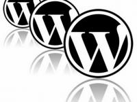 WooMattic, YoastCon live on 5/27, Form Design Commandments, CSS Animation, Managing Broken Links